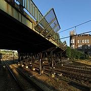 20120702 Herewegviaduct Groningen NL (3).jpg
