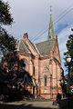 20120914172145-wikipedia-paulus kirke.jpg