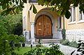 20120923 Synagoge 5.jpg