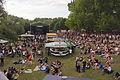 2012 Fährmannsfest (Hannover) IMG 0315.jpg