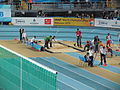 2012 IAAF World Indoor by Mardetanha3032.JPG