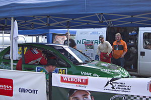 2012 Rally Finland friday 19.jpg