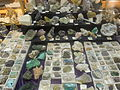 2012 Rock Gem n Bead Show 52.JPG