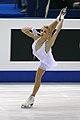 2012 WFSC 07d 1093 Ksenia Makarova.JPG