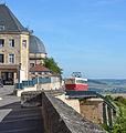 2012 août 0172 Remparts de Langres.jpg