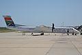 2013-02-20 13-19-39 South Africa - Port Elizabeth Port Elizabeth Airport.JPG
