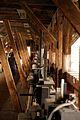 2013-03-16 12-49-28 Switzerland Kanton Bern Thun Thun.JPG