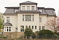 2013-04-21 Heussallee 18-20, Bonn IMG 0077.jpg