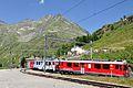 2013-08-05 10-53-49 Switzerland Kanton Graubünden Alp Grüm Alp Grüm.JPG
