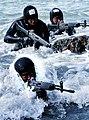 2013.4.9 해병대 교육훈련단 특수수색교육 Republic of Korea Marine Cops Special Search Trining of Republic of Korea Marine Cops (8639931246).jpg