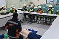 20130111 꿈나무지역아동센터 한라시멘트 안전실습교육센터 방문 01114341.jpg