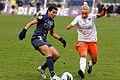 20130113 - PSG-Montpellier 032.jpg