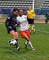 20130113 - PSG-Montpellier 042.jpg