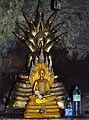 201304061107c Wat Tham Nakarat.jpg