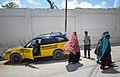 2013 09 01 Mogadishu Taxi Company 014 (9653392537).jpg