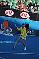 2013 Australian Open IMG 5593 (8395754913).jpg