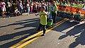 2013 Capital Pride - Kaiser Permanente Silver Sponsor 25701 (8997283096).jpg