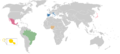 2013 FIFA Confederations Cup teams.png