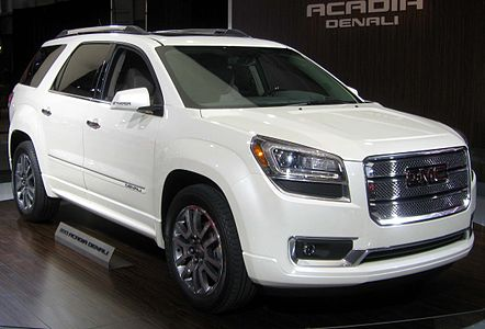 Chevrolet Titan Wikivisually