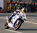 2013 Isle of Man TT 5.jpg