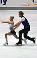 2013 Nebelhorn Trophy Stacey KEMP David KING IMG 6834.JPG