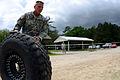 2013 Region 3 Best Warrior Competition 130501-F-WT236-223.jpg