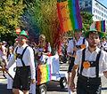 2013 Stockholm Pride - 116.jpg