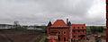 2013 Tykocin Castle - 16.jpg