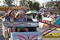 2013 Virginia State Fair (10111440996).jpg