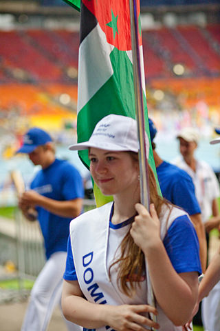 2013 World Championships in Athletics (August, 10) by Dmitry Rozhkov 123.jpg