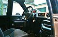 2013 mia electric - Interior (12369481373).jpg