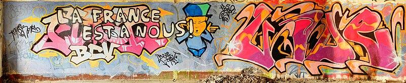 File:2014-02-19 15-51-35 graffitis-fort-du-salbert.jpg