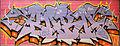 2014-03-01 09-50-48 graffiti-usine-zvereff.jpg