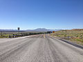 2014-06-22 09 59 05 View south along U.S. Route 93 crossing from Idaho into Jackpot, Nevada.JPG