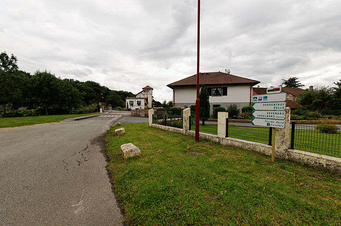 2014-08-26 16-21-33 francovelosuisse.jpg
