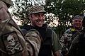 2014-08-30. War in Donbass 36.JPG