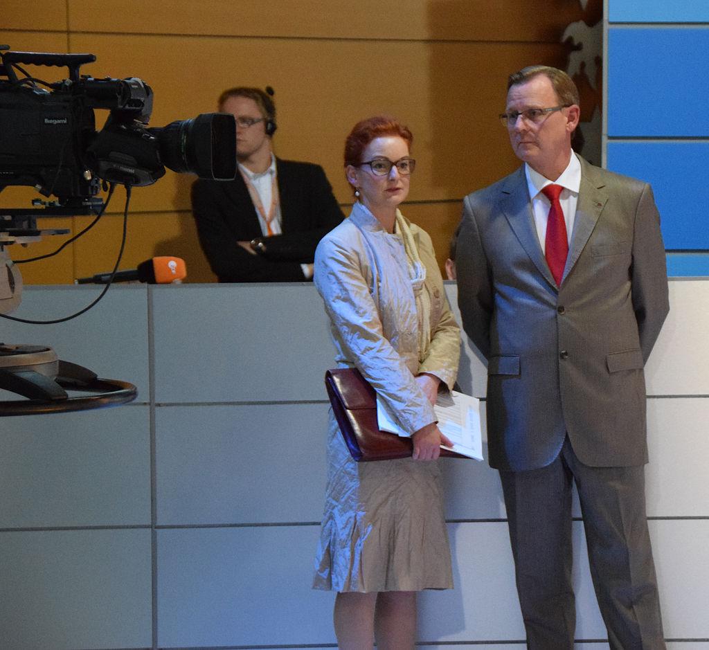 2014-09-14-Landtagswahl Thüringen by-Olaf Kosinsky -69.jpg