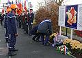 2014-11-22 12-21-17 commemoration.jpg