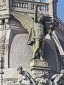 2014-P74(I) Porto (15640154779) (2).jpg