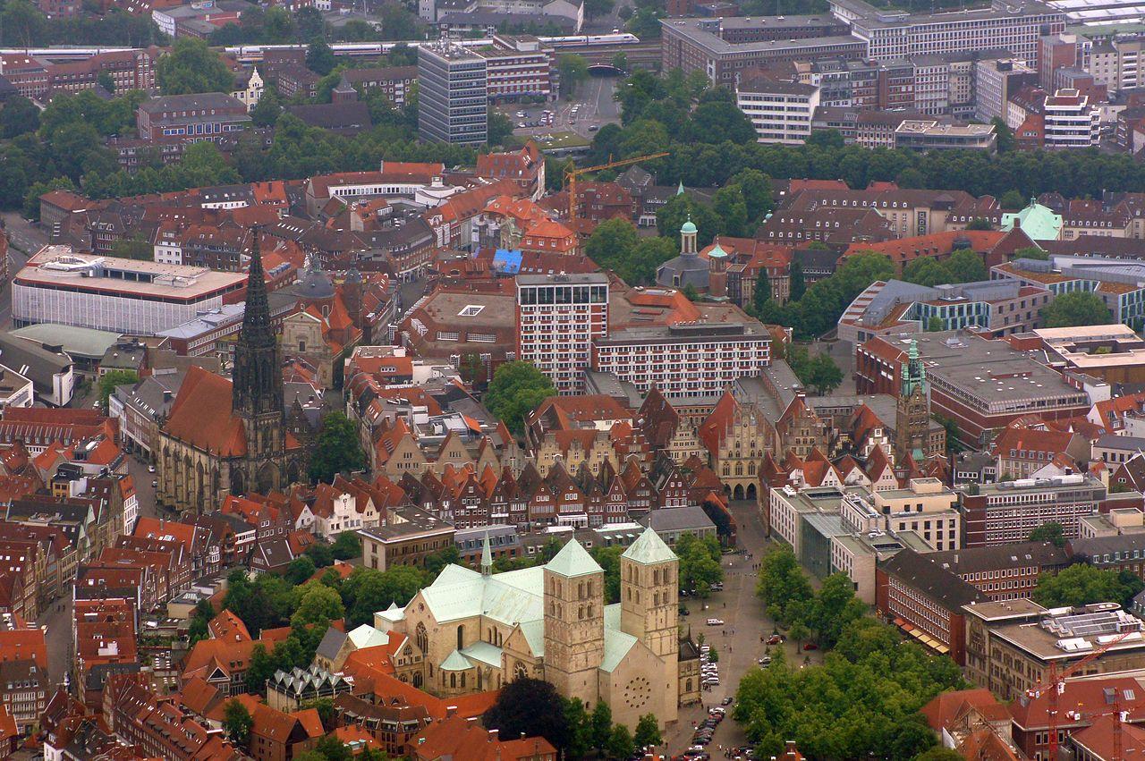 20140601 121215 Stadtzentrum Münster (DSC02082).jpg