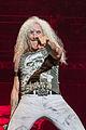 "20140802-340-See-Rock Festival 2014-Twisted Sister-Daniel ""Dee"" Snider.jpg"