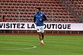 20140808 - Ligue 2 - Créteil-Châteauroux 019.jpg