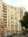 20140816 București 161.jpg