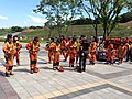 20140828서울특별시 소방재난본부 안전지원과 지방안전체험관 견학121.jpg