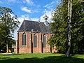 20140903 Klooster Ter Apel Gn NL.jpg