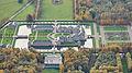20141101 Schloss Nordkirchen (06940).jpg