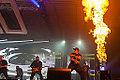 2014333220753 2014-11-29 Sunshine Live - Die 90er Live on Stage - Sven - 5D MK II - 0333 - IMG 2742 mod.jpg
