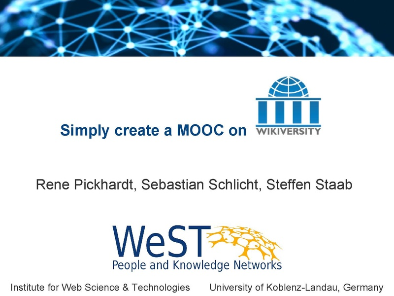 File:2014MoocOnWikiversity.pdf