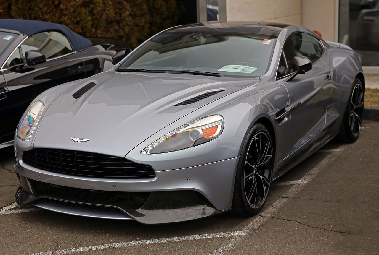 File:2014 Aston Martin Vanquish, Skyfall Silver.jpg