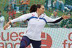 2014 DécaNation - Discus throw 20.jpg